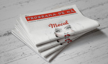 newspaper_mecal