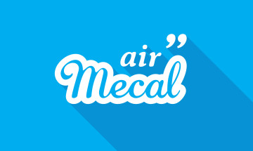 logo_mecal_air_banderolas