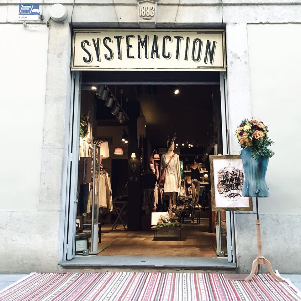 system_action_shop-window