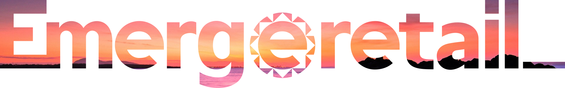 Emerge_retail_cont_1