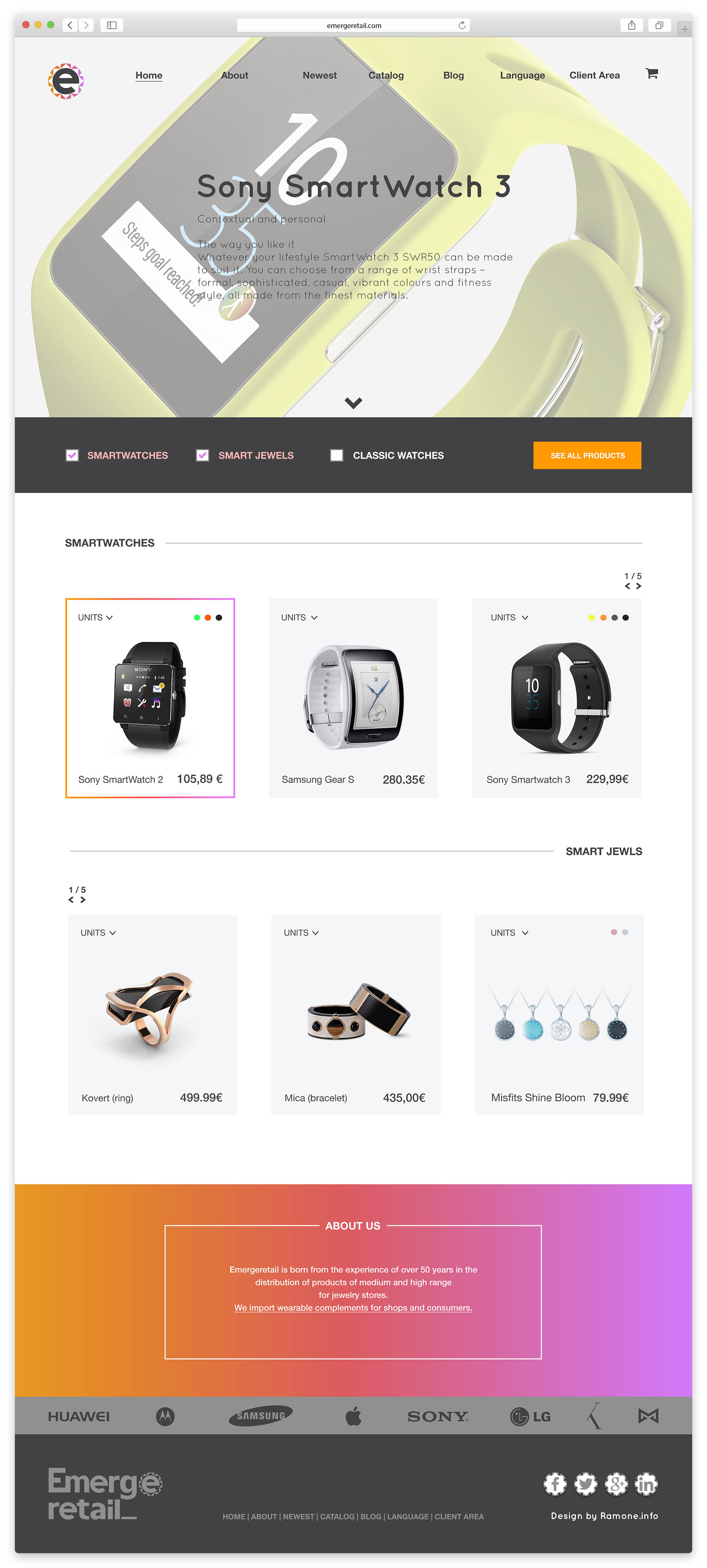 Emerge_retail_cont_4