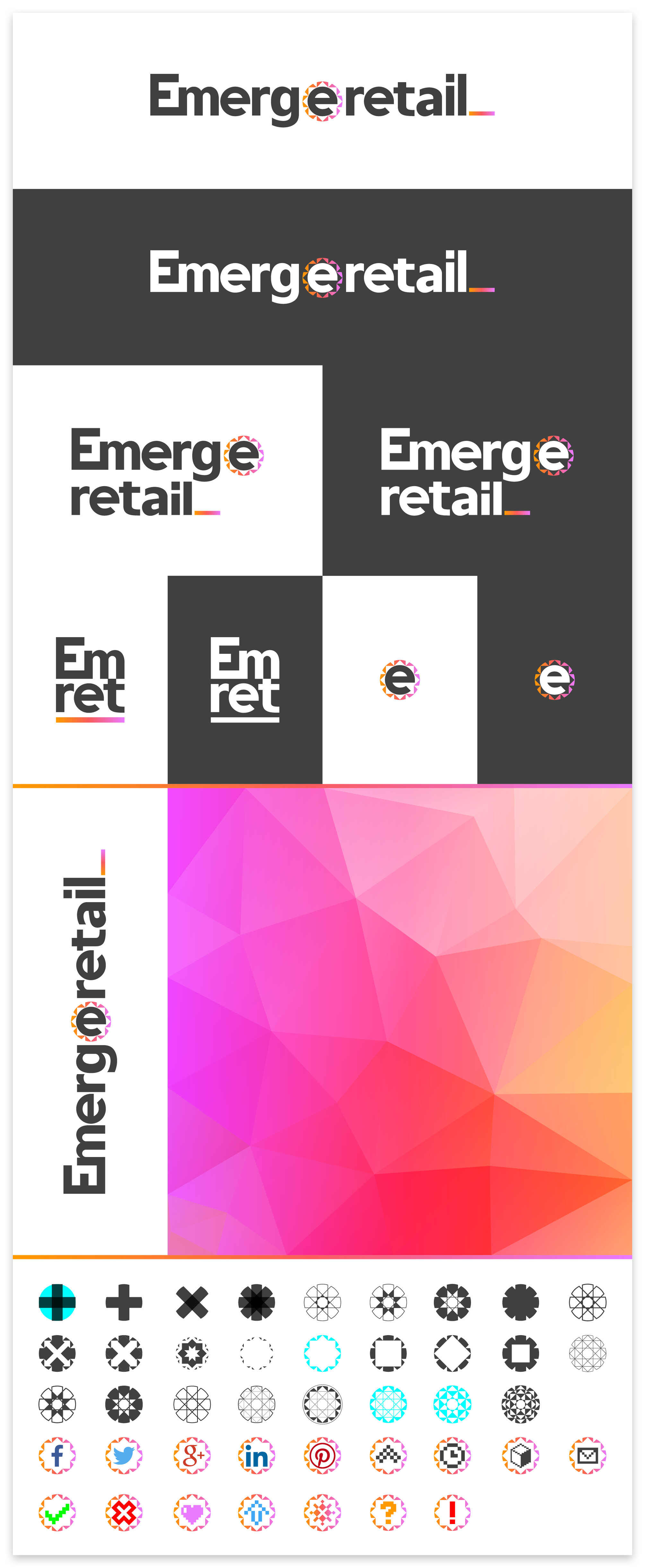 Emerge_retail_cont_5