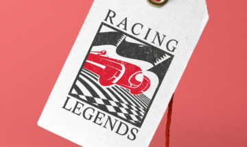 portada_racing-legends
