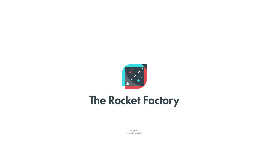 therocketfactory_slide_13