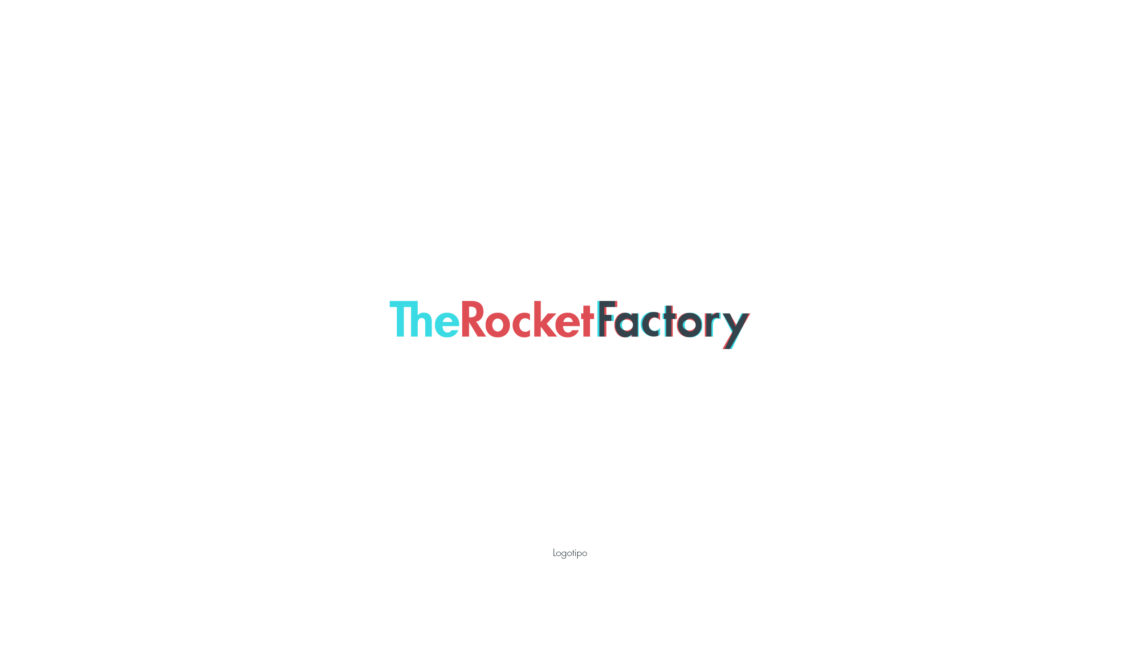 therocketfactory_slide_17
