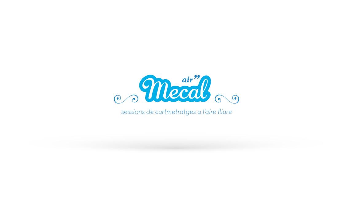 mecal_air