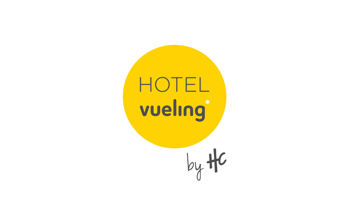 hotel_vueling_logo