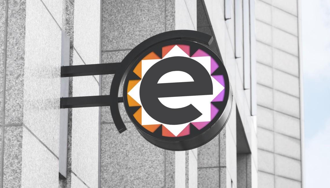 Emerge_retail_13
