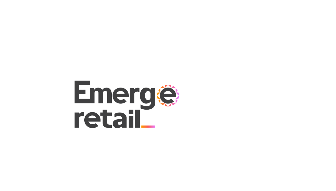 Emerge_retail_3