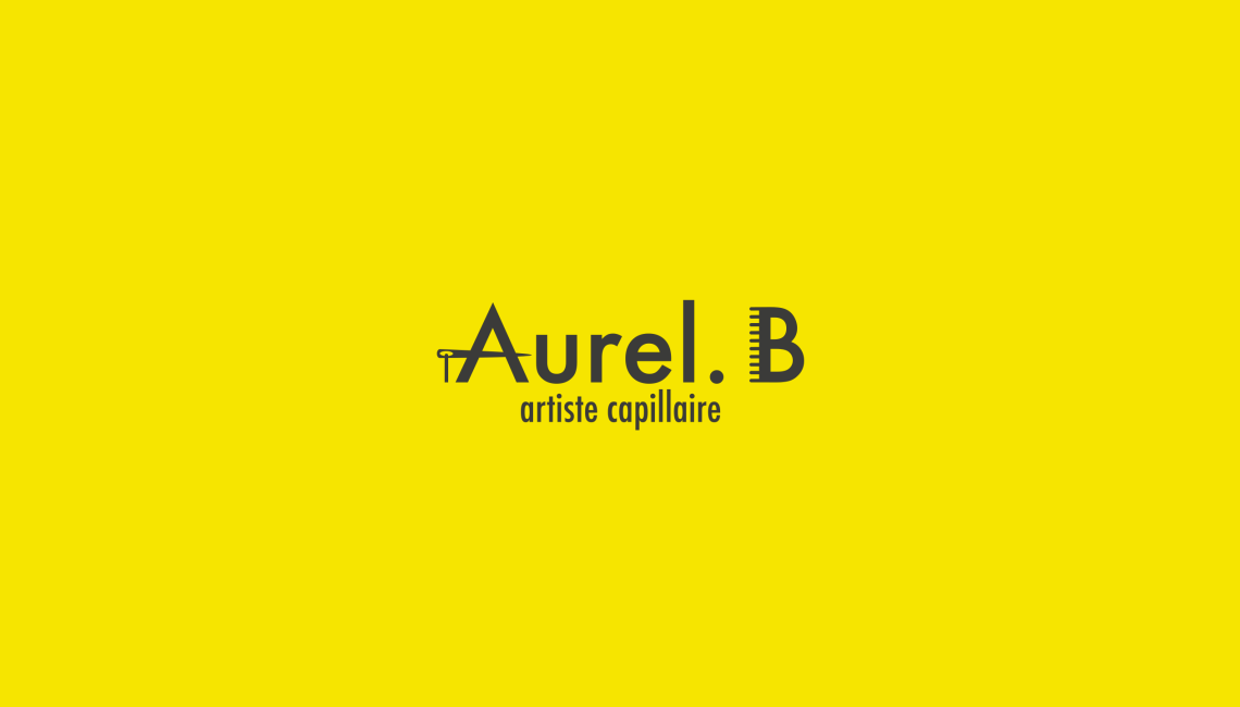 Slide_2_Aurel_B