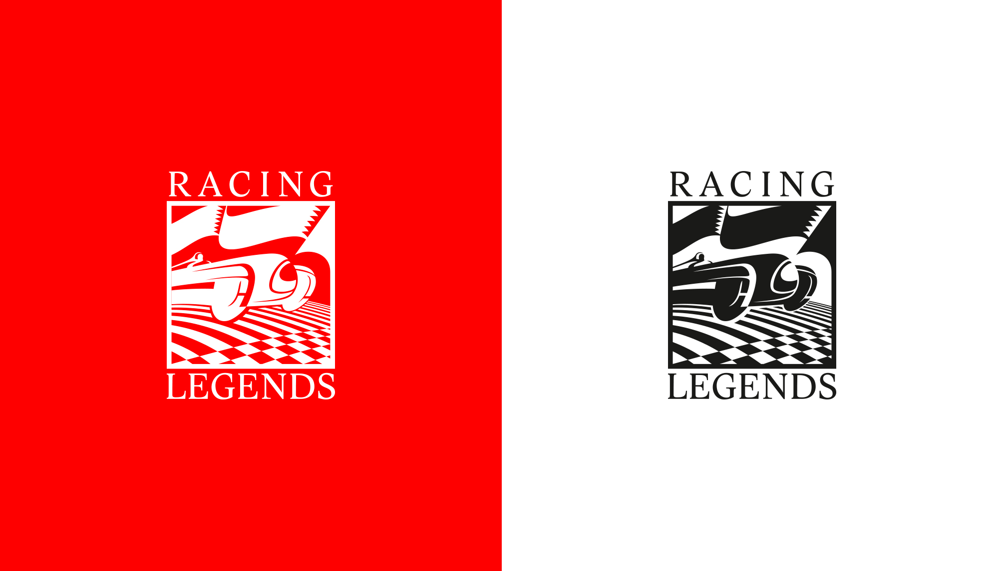 racing-legends_cover_3