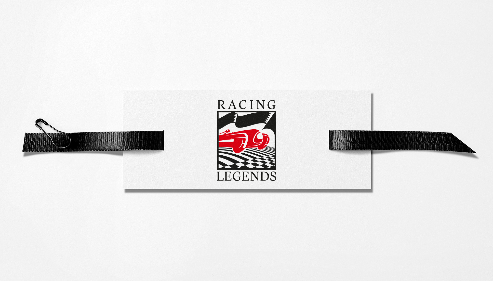 racing-legends_cover_5