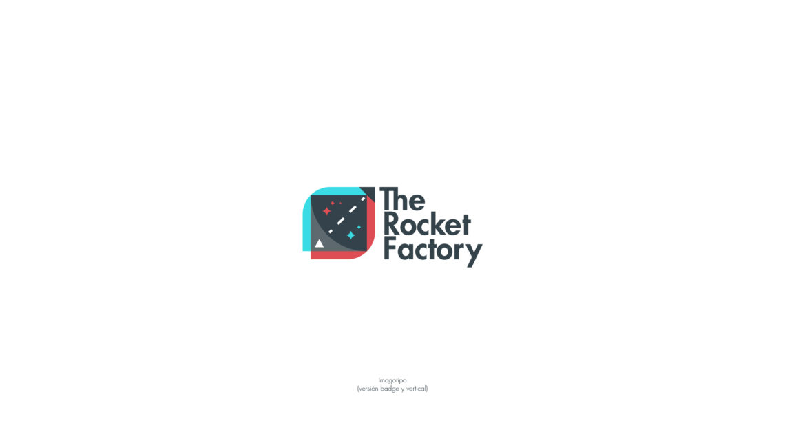 therocketfactory_slide_14