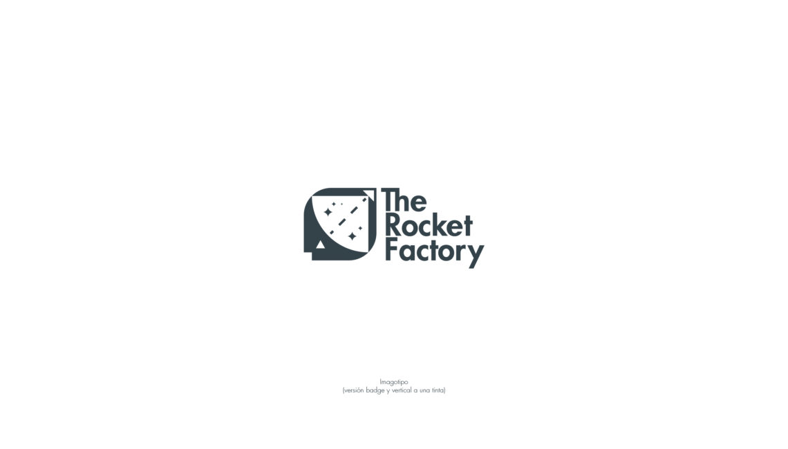 therocketfactory_slide_15