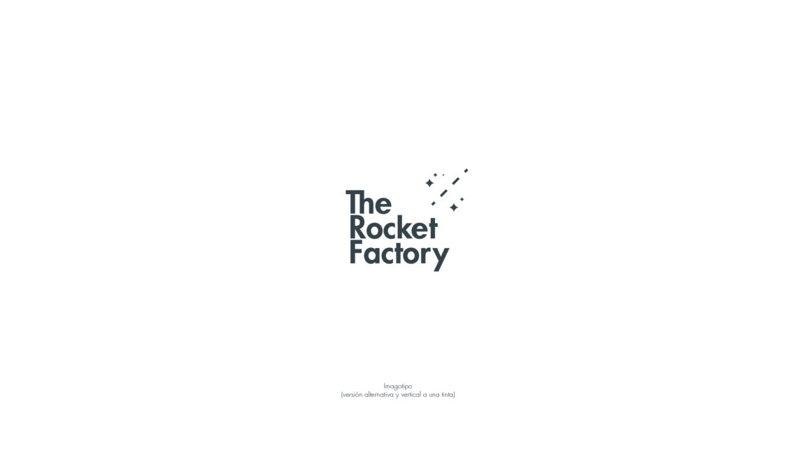 therocketfactory_slide_16