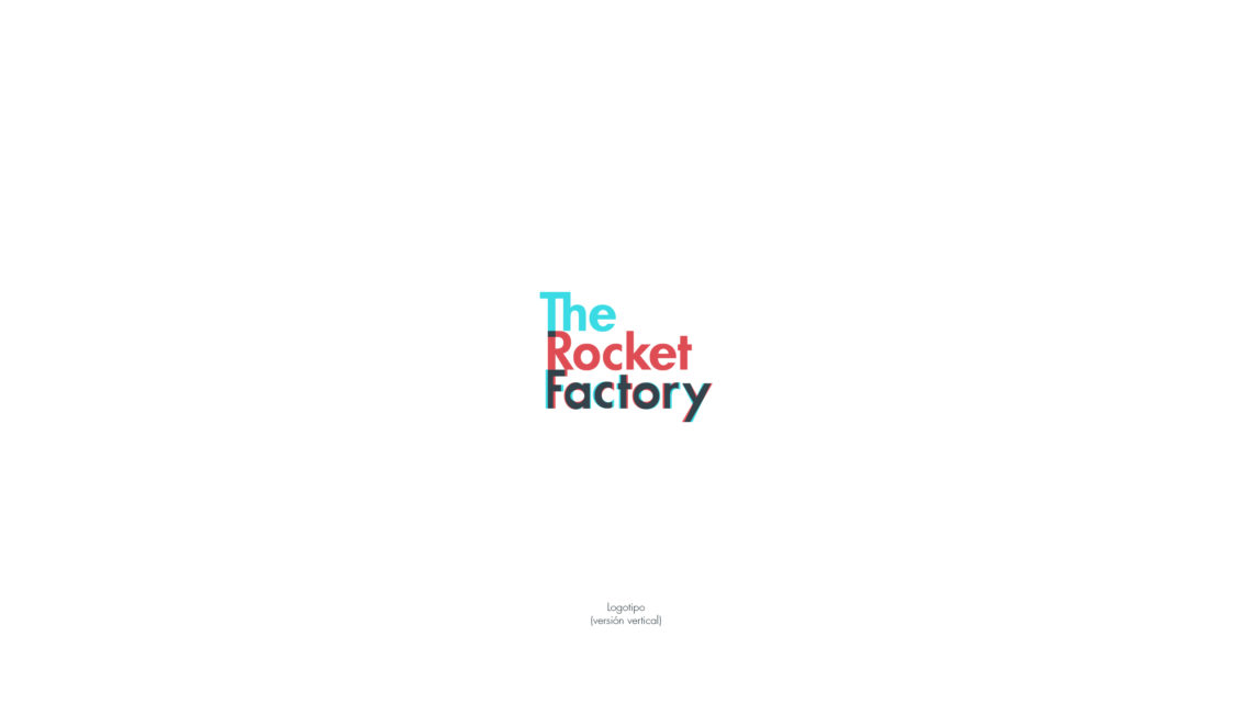therocketfactory_slide_18