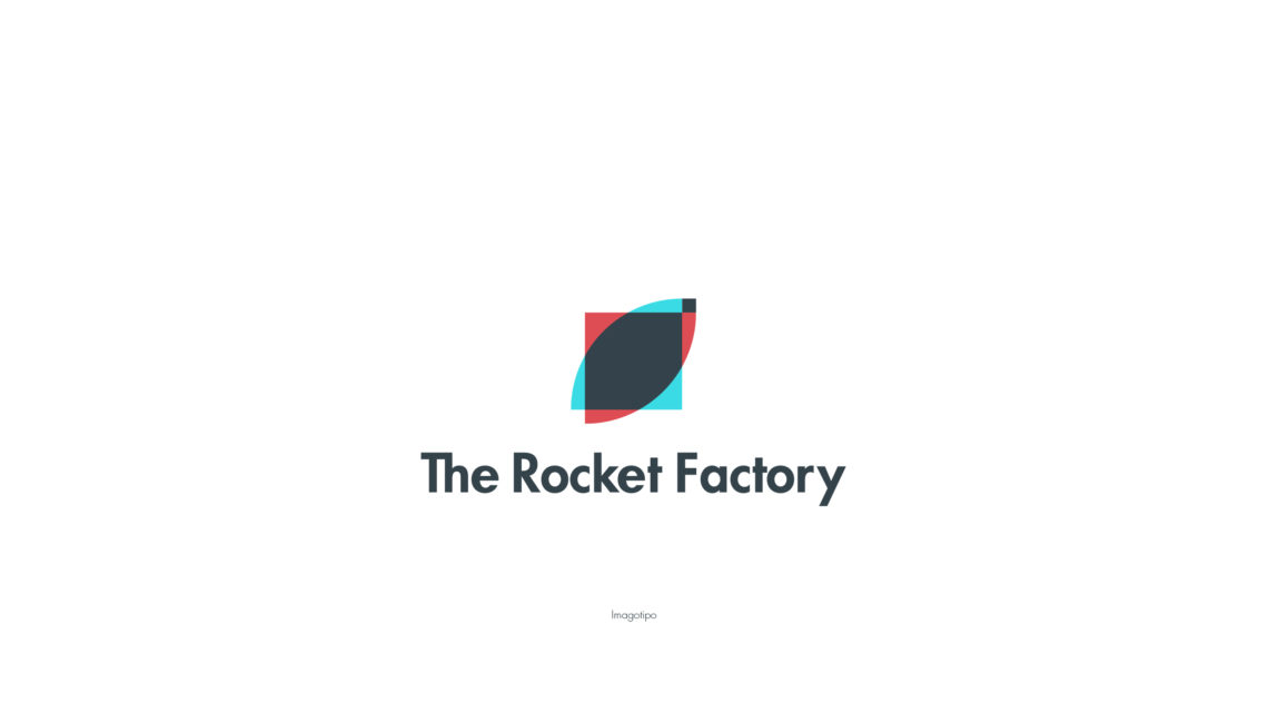 therocketfactory_slide_5