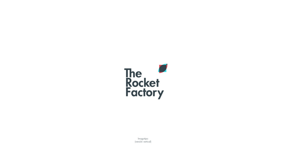 therocketfactory_slide_6