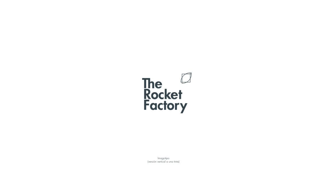 therocketfactory_slide_7
