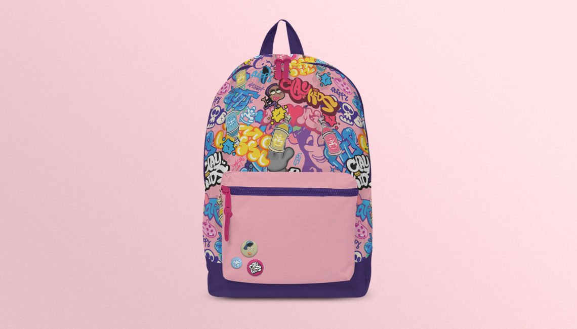 claykids_backpack_pattern_1