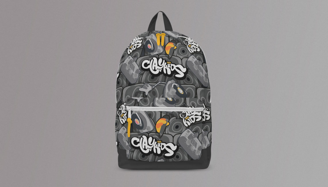 claykids_backpack_pattern_2