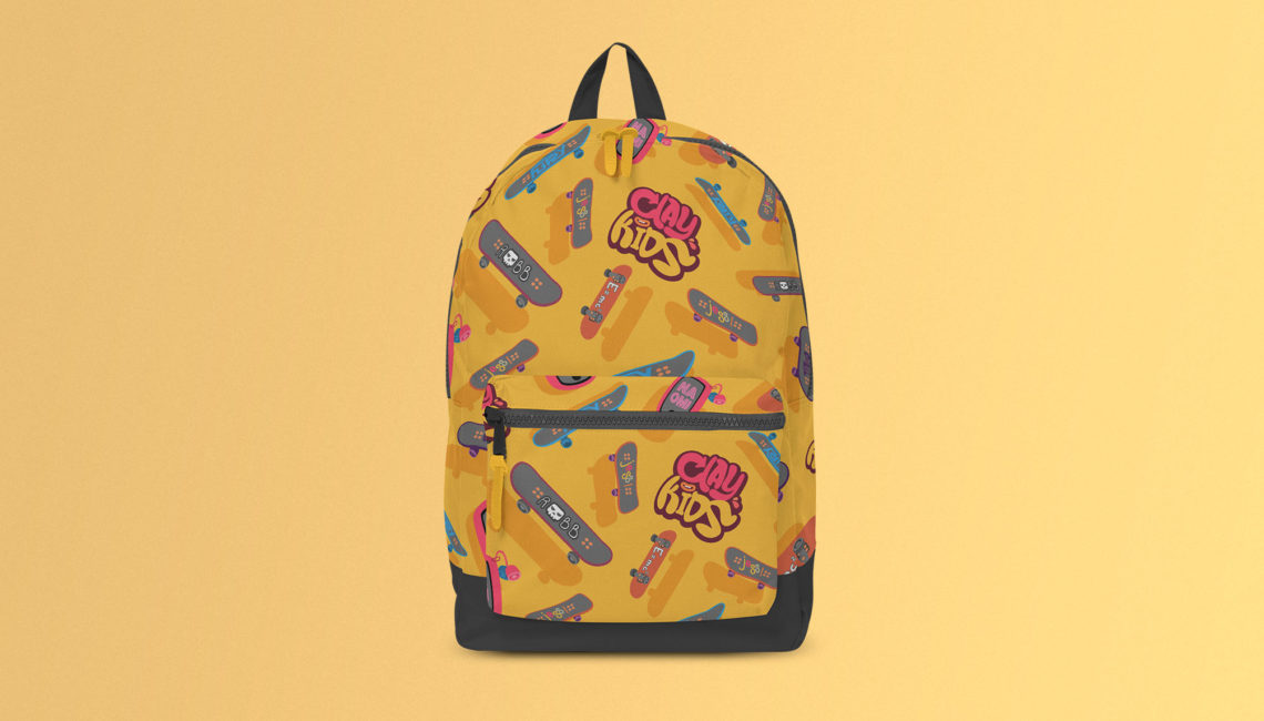 claykids_backpack_pattern_3